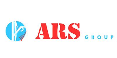 ARS Grup