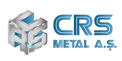 CRS METAL